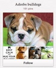 3 Businesses that Rock Pinterest | Business 2 Community | Pinterest | Scoop.it