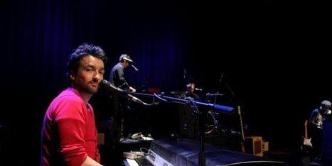 Cenon (33) : trois bonnes raisons d'aller voir Le Larron   Meilleur de la pop 2013   Scoop.it