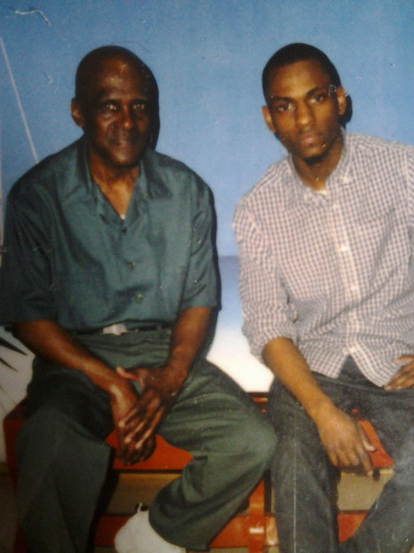 In Prison for 25 Years, Man Says Partner of Disgraced NYPD Detective Set Him Up | Upsetment | Scoop.it