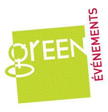 Green Evénements recrute consultant ISO 20121 en CDD / www.3-0.fr | l'événementiel éco-responsable | Scoop.it