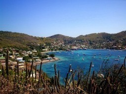 World Footprints Travel Radio – Breathtaking Bequia in the - Articles ...   Bequia - All the Best!   Scoop.it
