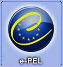 ePortfolio Europeo de las Lenguas | COMENIUS & OAPEE INFORMATION | Scoop.it