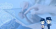 Ciberexperto: los riesgos de internet a la clase  - formación para alumnos/as   BiblioTICs   Scoop.it