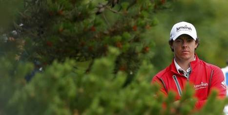 Golf - Ryder Cup : Favorite Europe - L'Equipe.fr | Nouvelles du golf | Scoop.it