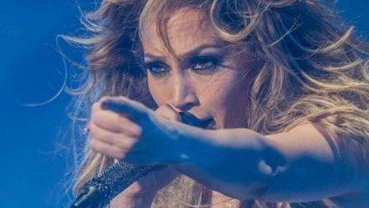 Marokkanen slepen Jennifer Lopez voor rechter wegens sexy dansmoves | Nieuwsbrief Stichting Marokkanenbrug | Scoop.it