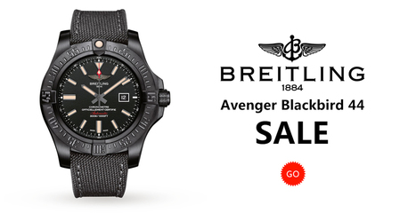 Watchesppa.Co For Best Replica Watches With Top Quality Online Store. | replique montres pas cher | Scoop.it