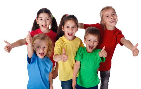 Find Tutors, Child Care, Kids Activities & Kids Service | rgd | Scoop.it