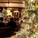 Organiser un repas de fin d'année entreprise - GoReception | Organisation d'evenements professionnels France | Scoop.it