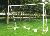 Soccer Portable Goal | Soccer Goals for Sale | Mini & Training Goal Nets | Totalsoccerfactory | Sports | Scoop.it