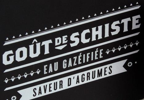 Gaz de schiste : les 7 grands points du débat | Ecolo-Info | éco-attitude et consommation responsable | Scoop.it