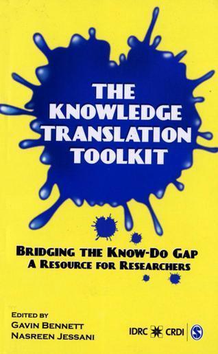 Knowledge is like fine wine | The 21st Century | Scoop.it