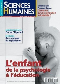 Turbulent ou hyperactif ? | psychomotricité | Scoop.it