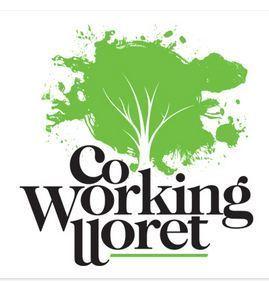 CoWorking Lloret | Tu espacio de trabajo en un entorno compartido. | para paro Lloret de mar | Scoop.it