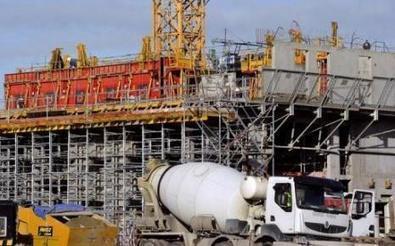 [RTL] Commerciaux, une entreprise de rénovation de l'habitat recrute (podcast)