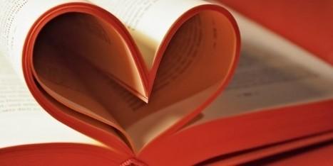 Perché comprare un ebook reader? I motivi per leggere ebook | Beezer | guide | Scoop.it