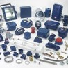 Electrical Materials & Products