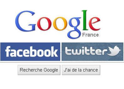 Les réseaux sociaux : un levier du référencement naturel - Journal du Net Solutions | E-Tourisme-informatique | Scoop.it