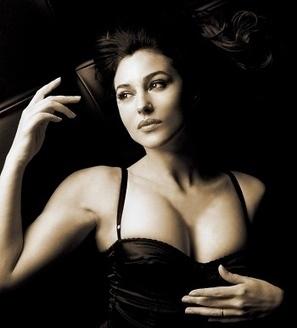 Celebrate Fashion Photographer Antoine Verglas's 'Glamour' - BlackBook Magazine | Tigersushi | Scoop.it