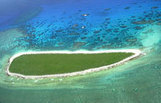 Department of Sustainability, Environment, Water, Population and Communities Image Database   Coastal Formations   Scoop.it