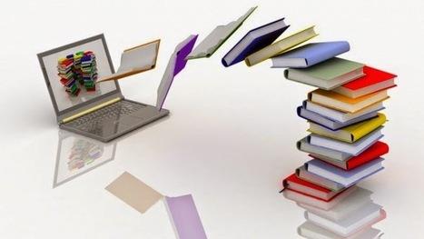 +20 Libros gratis en español sobre Social Media, Marketing ... | Social Media | Scoop.it