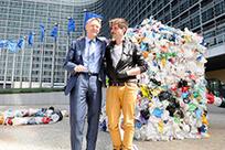 UE: diminuer de 80% l'emploi des sacs en plastique grâce à un plan ambitieux. | Gestion des services aux usagers | Scoop.it