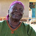 Africa   Catholic Relief Services   Catholic Relief Services   Catholic Church in Africa   Scoop.it