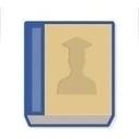 Facebook, Edutopia Team Up On 'How To Create Social Media ...   Social zoo   Scoop.it