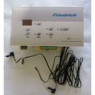Get Friedrich PTAC Control Board Kit 25080050 in the USA   williammorris   Scoop.it