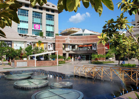 Planning A Fun Outing? Here Are Some Tips | Select Citywalk | Scoop.it