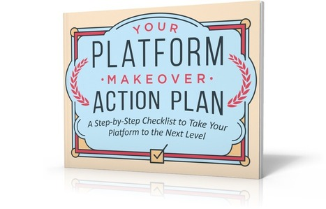 8 Simple Tweaks That Will Skyrocket Your Blog's Traffic, Growth, and Impact   Audience Web - Développer la portée de vos interactions web et générer des opportunités   Scoop.it
