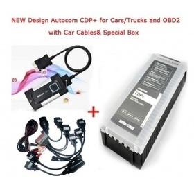 Autocom CDP diagnostic tool_Car Diagnostic Tools_Auto Scanner Tools_Auto Diagnostic Tool Wholesale From China   obd2 tools   Scoop.it