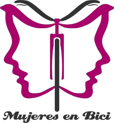 mujeres en bici (facebook) | Bicicletas | Scoop.it