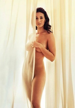 Emmanuelle Chriqui :: | Busty Boobs Babes | Scoop.it