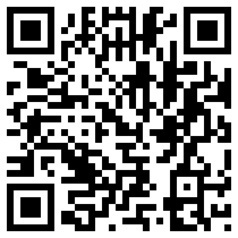 30 ejemplos creativos de tarjetas de negocio con Códigos QR ... | 10 formas de crear contenidos para cursos e-learning (gratis) | Scoop.it