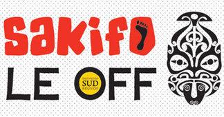 Sakifo le Off 2014 | Olivier Nery tourisme | Scoop.it