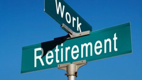 Panama Retirement- A Day in the Life - Lifestyle Properties Panama. | Panama Lifestyle | Scoop.it