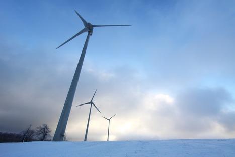 Texo Energy Saver | Energy Efficiency Initiatives | Texo Energy Saver | Scoop.it