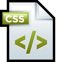 CSS Intermediate - Shorthand Properties | Blogging Tips and Tricks | Scoop.it