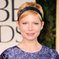 2012 Oscar Hair Predictions From The Pros - Beauty Trends and ...   Ultratress   Scoop.it