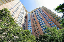Living A City Life of DC in Your Dream Condo | Condos and Apartments I Want | Scoop.it