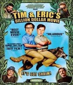 Tim and Eric's Billion Dollar Movie Watch Online Free Download | Watch Movie Online For Download Free HD Movie | Watch Movie Online | Scoop.it