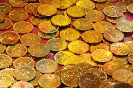 Bitcoin-like digital currency to enter #DigitalIndia - मुफ्त इंटरनेट / RESEARCH @ MUFT INTERNET | BTC | Scoop.it