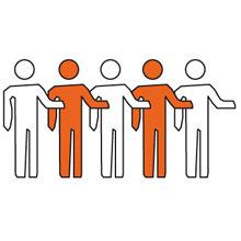 Evolution du comportement des internautes | Social Media Curation par Mon Habitat Web | Scoop.it