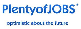 Various food preparation jobs | Plenty of Jobs | Scoop.it