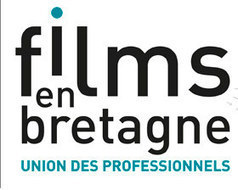 Accueil - Films en Bretagne | Audiovisual Archives - Digital Heritage | Scoop.it