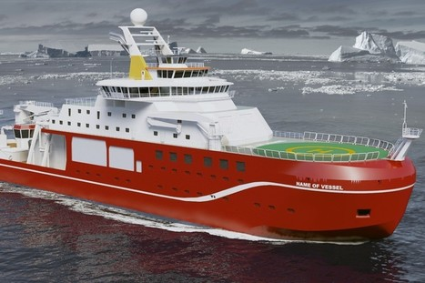 Boaty McBoatface and the False Promise of Democracy | Dreams and Dramas of Democracy | Scoop.it