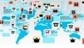 Global Pulse: better data = better life | Binterest | Scoop.it