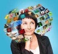 Surgery Videos as an Online Medical Marketing Technique | Digital Marketing | Scoop.it