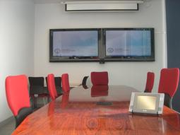 Videoconferencia y Herramientas Colaborativas | Educacion, ecologia y TIC | Scoop.it