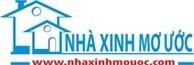 Chuyên trang mua bán ký gửi nhà đất quận 10, tân bình, phú nhuận TPHCM | KDC Mỹ Hạnh Hoàng Gia | Scoop.it